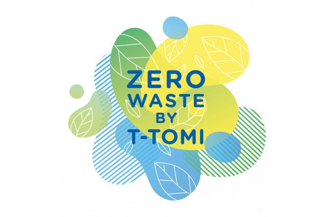 Řekněme ANO zero waste produktům!