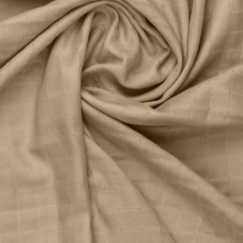 BIO Bambusová osuška, beige / béžová